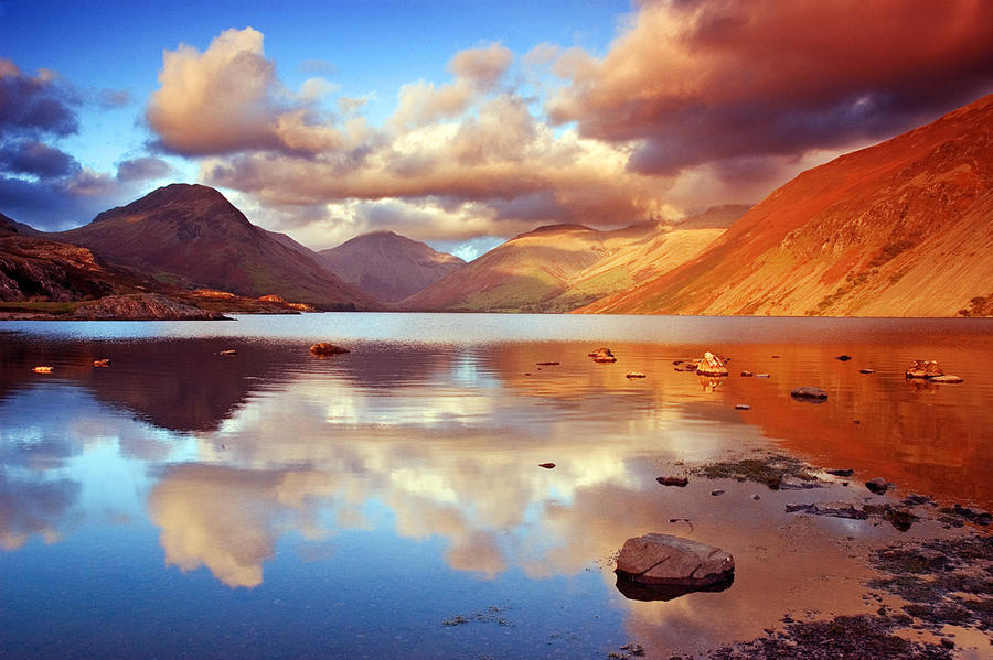 wastwater by felix01