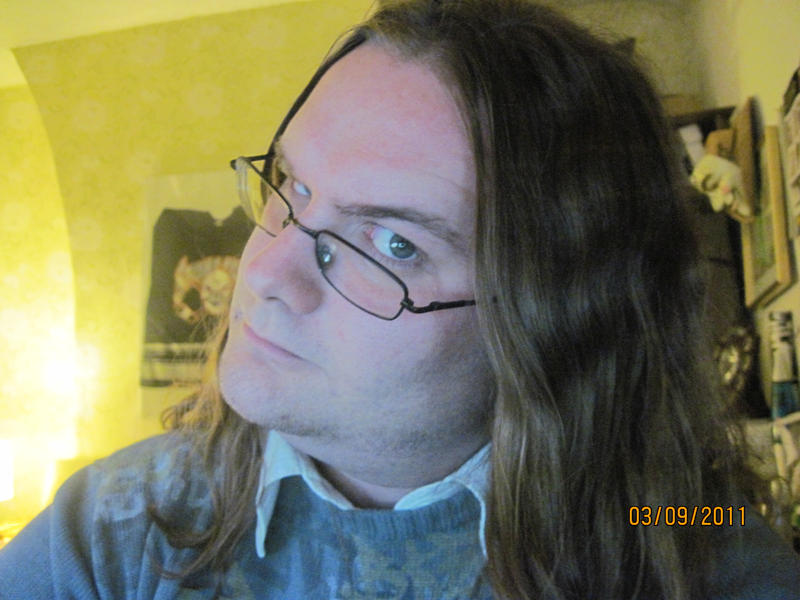 toadz's Profile Picture