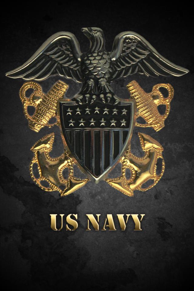 us navy screensavers and wallpaper - photo #26