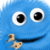 Cookieemote