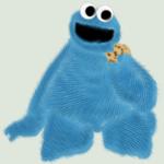 Fullcookiejournal by Faircloth-DigiTalArt