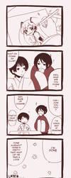 APH - Let's draw by ryo-hakkai