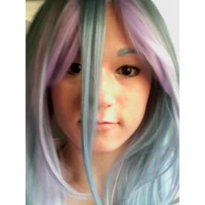 Dayi3's Profile Picture