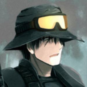 blogpop's Profile Picture