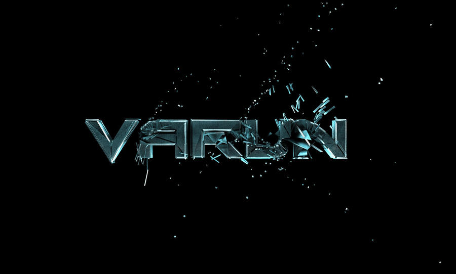 transformer title design by varunlord on DeviantArt