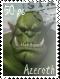 stamp of azeroth by B-Bogdan