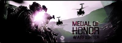 Medal of Honor by B-Bogdan