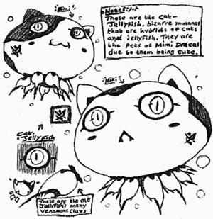 Meet the SMASH!! by Kainsword-Kaijin on DeviantArt