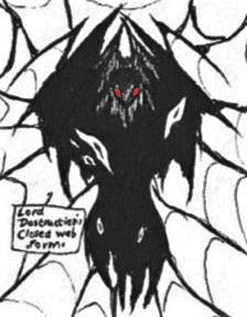 [SHADOW] Lord-Destruction 2020 part02