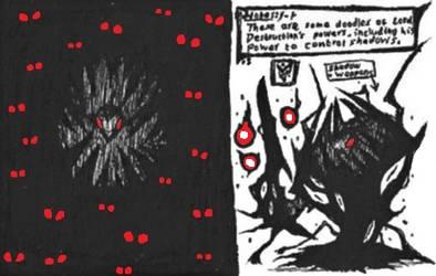[SHADOW] Lord-Destruction 2020 part04