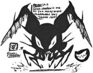 [Captain-Japan] Shadowkan Concept-Sketches32