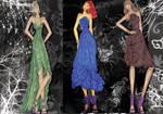 couture ladies