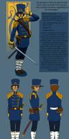 AATR3: The Soldier