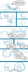 (INCOMPLETE) AATR4 R1 PG 6 by Magistelle