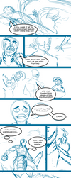 (INCOMPLETE) AATR4 R1 PG 4 by Magistelle