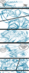 (INCOMPLETE) AATR4 R1 PG 3 by Magistelle