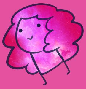 Magistelle's Profile Picture