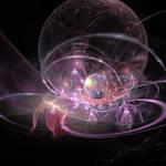 Globular World