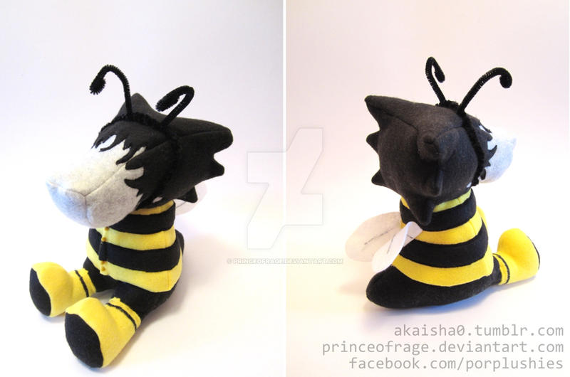 Mituna Bonus Outfit! by PrinceOfRage