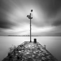 The lookout by laurentdudot