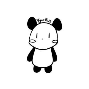 Teeshia's Profile Picture