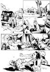 1000 Corpses page02