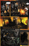 Deathlings Issue 0 p.3