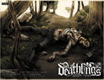 Deathlings 0 final Spread