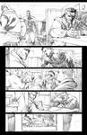 The Punisher01 Sample