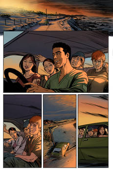 Puppet Master01 Page 4