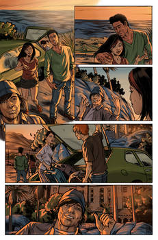 Puppet Master01 Page 6