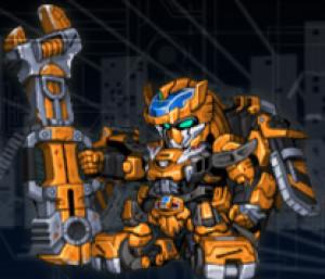 Meteorimpact's Profile Picture