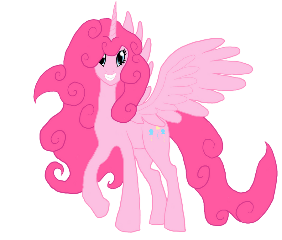 pinkie_pie_the_alicorn_by_meteorimpact-d497mf7.png