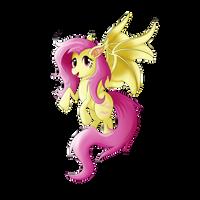 Flutterbat is best Flutter by LazyHydra