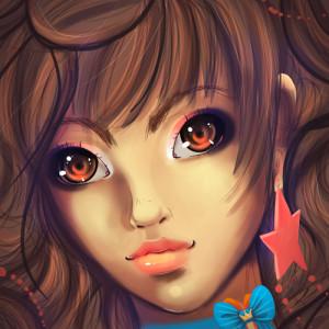 Scarlia's Profile Picture
