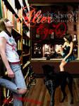 Alter Ego(s) Cover by Kurureenu