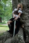Sacred Sword 03