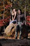 Elven Couple 3