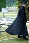 Taylor Jackson Cemetery 19