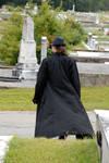 Taylor Jackson Cemetery 27