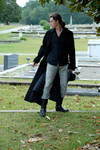 Taylor Jackson Cemetery 30