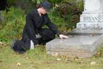 Taylor Jackson Cemetery 38