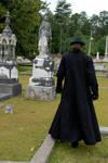 Taylor Jackson Cemetery 57