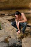 Tarzan Taylor 08