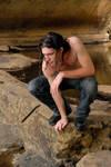 Tarzan Taylor 14