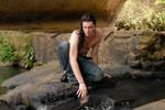 Tarzan Taylor 15
