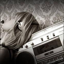 Music by gemmylostx3