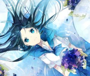 Ai-mikaze-cucheo's Profile Picture