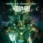 Umbah - Enter the Dagobah Core