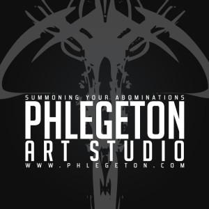 phlegeton's Profile Picture